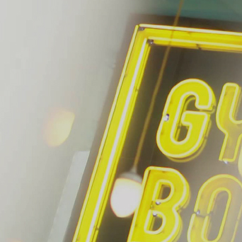 HOME Single Gymbox 342x342px2